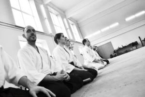 kenjutsu-tomaszsowinski-minsk-by-20200124-26 065