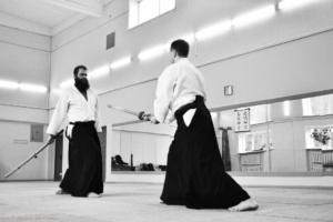 kenjutsu-tomaszsowinski-minsk-by-20200124-26 066