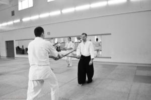 kenjutsu-tomaszsowinski-minsk-by-20200124-26 069
