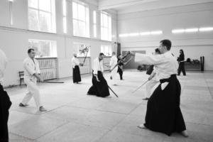 kenjutsu-tomaszsowinski-minsk-by-20200124-26 070
