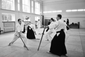 kenjutsu-tomaszsowinski-minsk-by-20200124-26 071