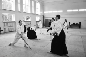 kenjutsu-tomaszsowinski-minsk-by-20200124-26 072