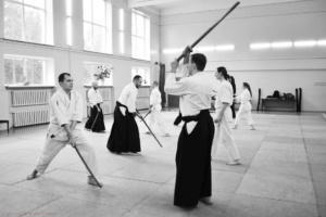 kenjutsu-tomaszsowinski-minsk-by-20200124-26 073