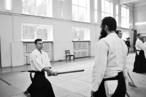 kenjutsu-tomaszsowinski-minsk-by-20200124-26 075