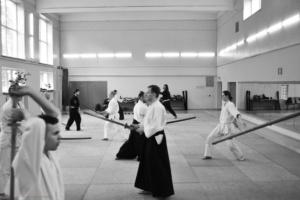 kenjutsu-tomaszsowinski-minsk-by-20200124-26 076