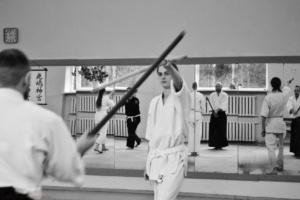 kenjutsu-tomaszsowinski-minsk-by-20200124-26 077