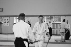 kenjutsu-tomaszsowinski-minsk-by-20200124-26 078