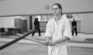 kenjutsu-tomaszsowinski-minsk-by-20200124-26 079