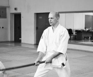 kenjutsu-tomaszsowinski-minsk-by-20200124-26 082