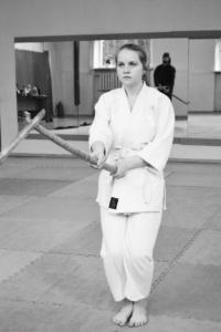 kenjutsu-tomaszsowinski-minsk-by-20200124-26 085