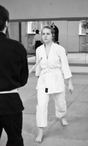 kenjutsu-tomaszsowinski-minsk-by-20200124-26 087