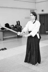 kenjutsu-tomaszsowinski-minsk-by-20200124-26 088