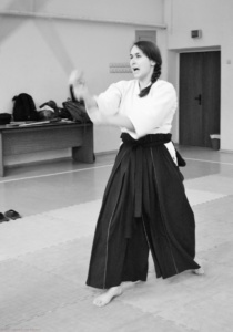 kenjutsu-tomaszsowinski-minsk-by-20200124-26 089