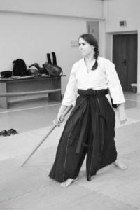 kenjutsu-tomaszsowinski-minsk-by-20200124-26 090