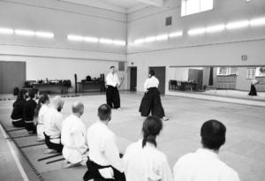 kenjutsu-tomaszsowinski-minsk-by-20200124-26 091