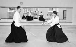 kenjutsu-tomaszsowinski-minsk-by-20200124-26 092