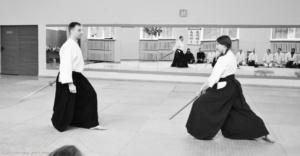 kenjutsu-tomaszsowinski-minsk-by-20200124-26 093