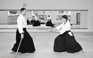 kenjutsu-tomaszsowinski-minsk-by-20200124-26 094