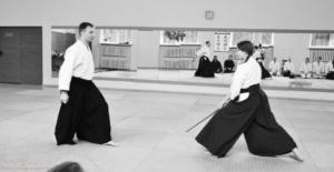 kenjutsu-tomaszsowinski-minsk-by-20200124-26 095