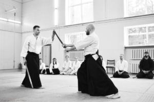 kenjutsu-tomaszsowinski-minsk-by-20200124-26 098