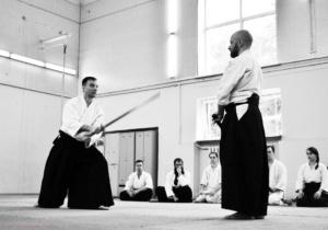 kenjutsu-tomaszsowinski-minsk-by-20200124-26 099