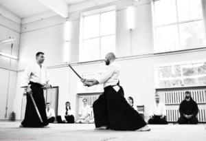 kenjutsu-tomaszsowinski-minsk-by-20200124-26 101