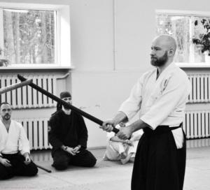kenjutsu-tomaszsowinski-minsk-by-20200124-26 103