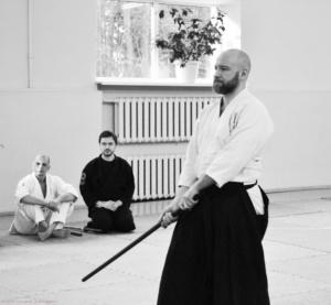 kenjutsu-tomaszsowinski-minsk-by-20200124-26 104