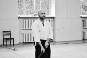 kenjutsu-tomaszsowinski-minsk-by-20200124-26 106