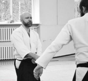 kenjutsu-tomaszsowinski-minsk-by-20200124-26 107