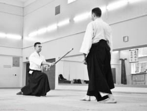 kenjutsu-tomaszsowinski-minsk-by-20200124-26 109