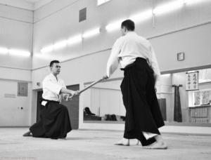 kenjutsu-tomaszsowinski-minsk-by-20200124-26 110