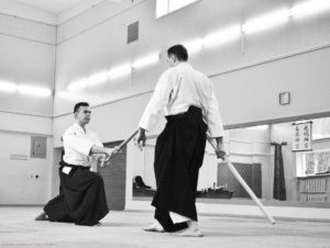 kenjutsu-tomaszsowinski-minsk-by-20200124-26 112