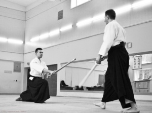 kenjutsu-tomaszsowinski-minsk-by-20200124-26 113