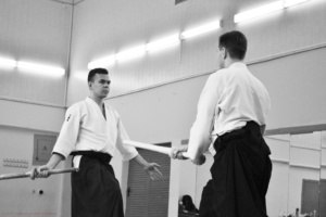 kenjutsu-tomaszsowinski-minsk-by-20200124-26 114