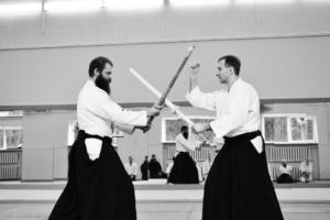 kenjutsu-tomaszsowinski-minsk-by-20200124-26 117