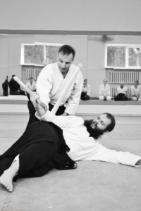 kenjutsu-tomaszsowinski-minsk-by-20200124-26 119