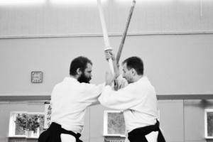kenjutsu-tomaszsowinski-minsk-by-20200124-26 120