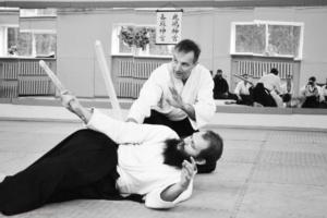 kenjutsu-tomaszsowinski-minsk-by-20200124-26 121