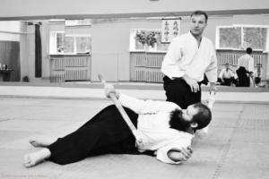 kenjutsu-tomaszsowinski-minsk-by-20200124-26 122