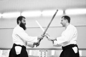 kenjutsu-tomaszsowinski-minsk-by-20200124-26 124