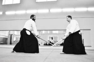 kenjutsu-tomaszsowinski-minsk-by-20200124-26 125
