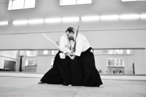 kenjutsu-tomaszsowinski-minsk-by-20200124-26 126