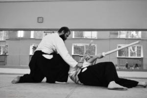 kenjutsu-tomaszsowinski-minsk-by-20200124-26 127