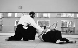 kenjutsu-tomaszsowinski-minsk-by-20200124-26 128
