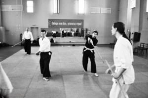 kenjutsu-tomaszsowinski-minsk-by-20200124-26 131