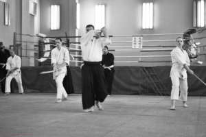 kenjutsu-tomaszsowinski-minsk-by-20200124-26 133