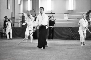 kenjutsu-tomaszsowinski-minsk-by-20200124-26 134