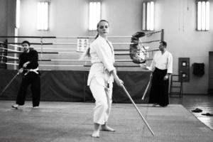 kenjutsu-tomaszsowinski-minsk-by-20200124-26 135