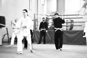 kenjutsu-tomaszsowinski-minsk-by-20200124-26 136